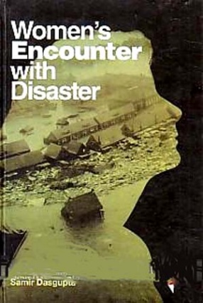 Women's Encounter With Disaster