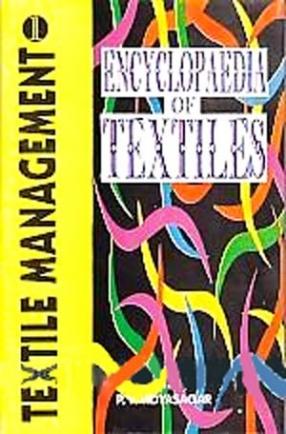 Encyclopaedia of Textiles (In 5 Volumes)