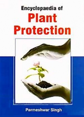 Encyclopaedia of Plant Protection