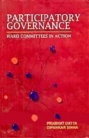 Participatory Governance: Ward Committees in Action