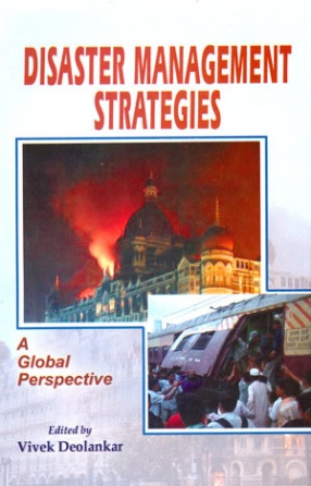 Disaster Management Strategies: A Global Perspective