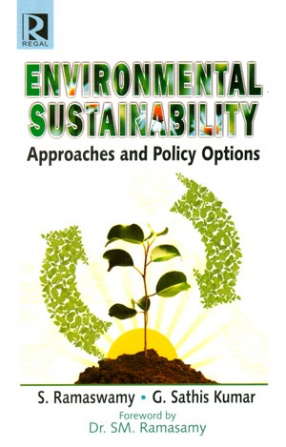 Environmental Sustainability: Approaches and Policy Options