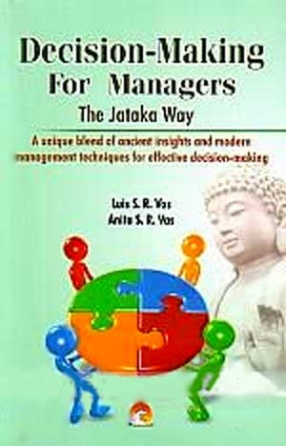 Decision-Making for Managers: The Jataka Way