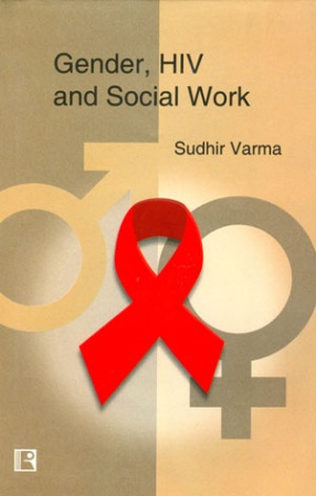 Gender, HIV and Social Work