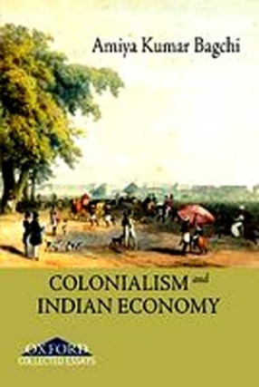Colonialism and Indian Economy
