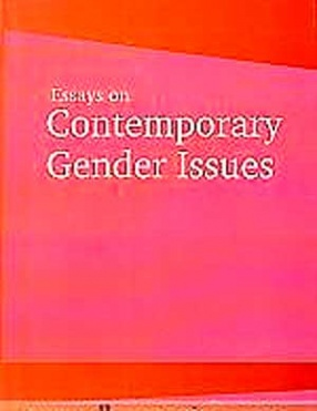 Essays on Contemporary Gender Issues