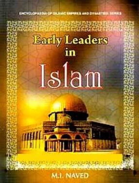 Early Leaders in Islam