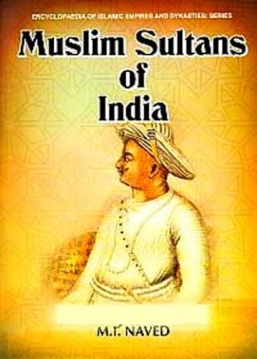 Muslim Sultans of India