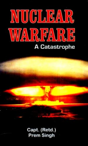 Nuclear Warfare: A Catastrophe