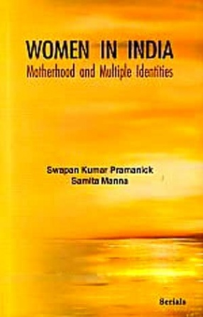 Women in India: Motherhood and Multiple Identities