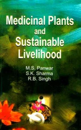 Medicinal Plants and Sustainable Livelihood