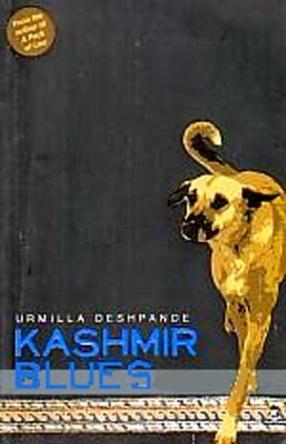 Kashmir Blues
