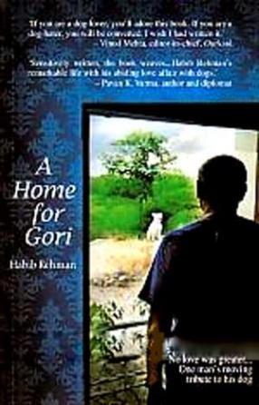 A Home for Gori