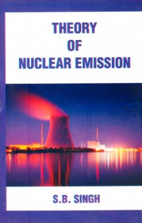 Theory of Nuclear Emission