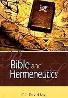 Bible and Hermeneutics