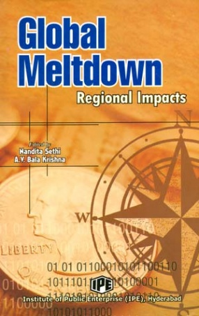 Global Meltdown: Regional Impacts