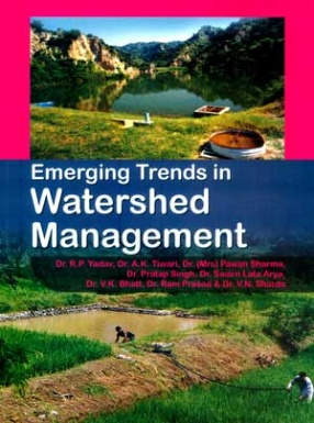 Emerging Trends in Watershed Management