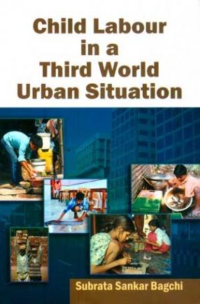 Child Labour in a Third World Urban Situation