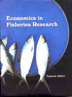 Economics in Fisheries Research
