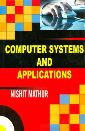 Computer Systems and Applications