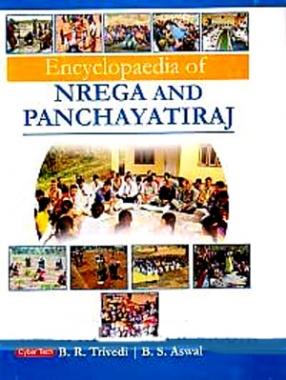Encyclopaedia of NREGA and Panchayatiraj