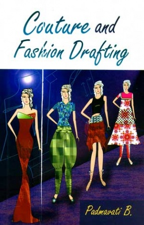 Culture and Fashion Drafting