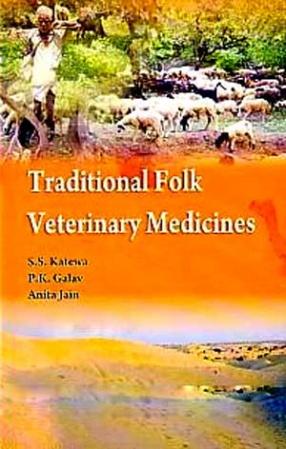 Traditional Folk Veterinary Medicines