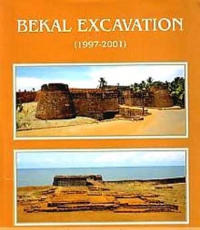 Bekal Excavation: 1997-2001