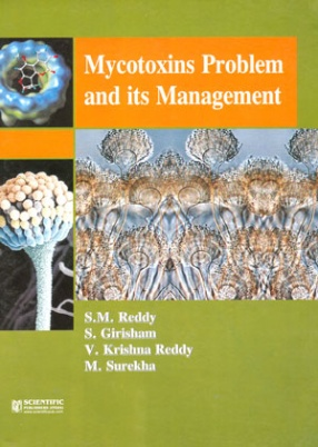 Mycotoxins Problem and Its Management