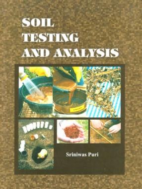 Soil Testing and Analysis