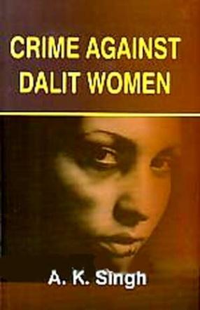 Crime Against Dalit Women