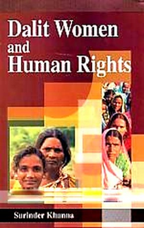 Dalit Women and Human Rights