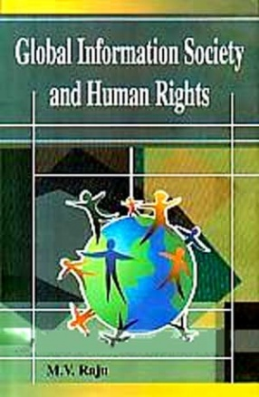 Global Information Society and Human Rights