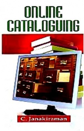 Online Cataloguing
