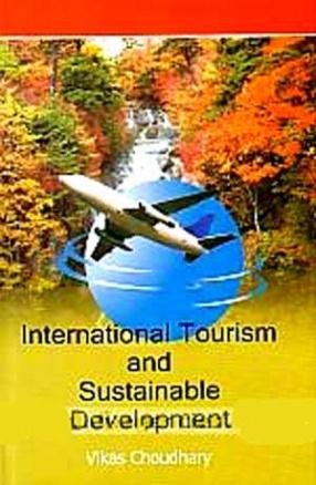 International Tourism and Sustainable Development
