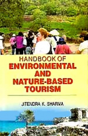Handbook of Environmental and Nature-Based Tourism
