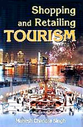 Shopping and Retailing Tourism