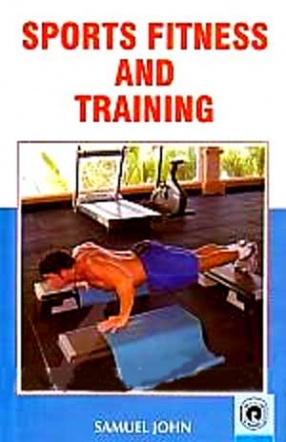 Sports Fitness and Training