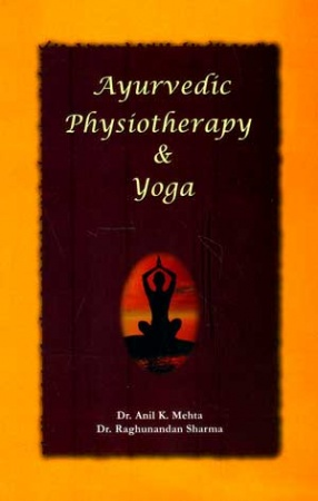 Ayurvedic Physiotherapy & Yoga