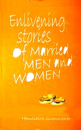 Enlivening Stories for Married Men and Women