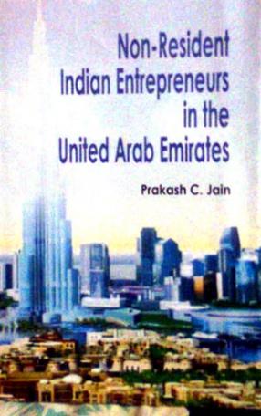 Non-Resident Indian Entrepreneurs in the United Arab Emirates