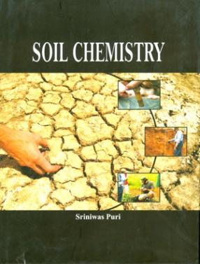 Soil Chemistry