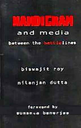 Nandigram and Media: Between the Battlelines
