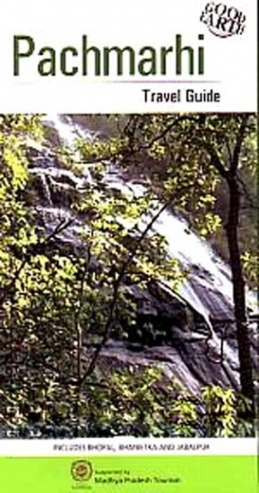 Pachmarhi: Travel Guide