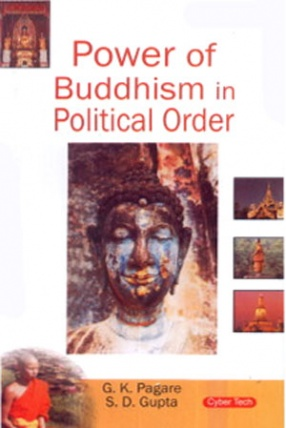 Power of Buddhism in Political Order