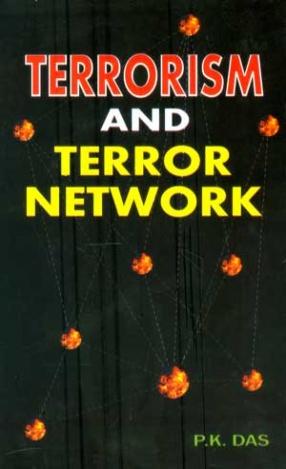 Terrorism and Terror Network