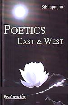 Poetics: East and West