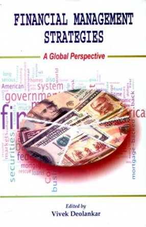 Financial Management Strategies: A Global Perspective