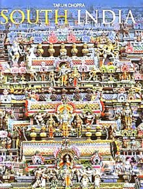 South India: Pinnacle of Cultural Heritage