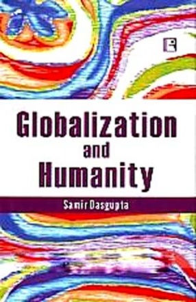 Globalization and Humanity